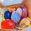 Thumbnail: 🐇Golden Sampler Single Eggs