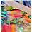 Thumbnail: Multi Body Pop Bar(tiedye)