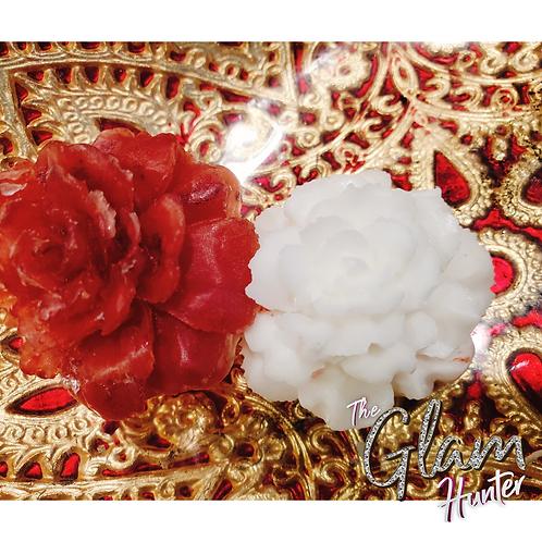 Carnation Love Set