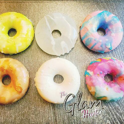 🍩Full Assorted Glam Dunkins Set