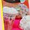 Thumbnail: Body Treats Cookies Pack