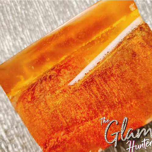 Hot🎃Body Toddy Relief  Bar