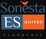 Sonesta Flagstaff-new.jpg