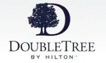 Double Tree by Hilton Flagstaff.JPG