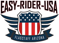 Logo Easyrider-usa new 2020-1.JPG