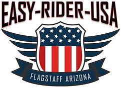 Logo Easyrider-usa new 2020-1.JPG