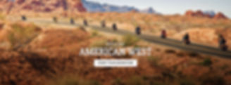 Ride the West with Eaglerider Flagstaff