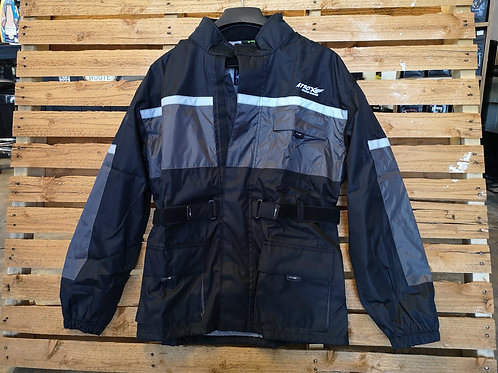 Motorcycle Rain Suit - Jacket and Pants - complete set High quality