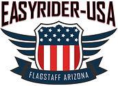 Logo Easyrider-usa new 2018-3red.JPG
