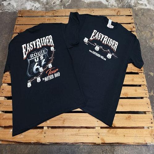Easy-Rider-USA R66 T-Shirt