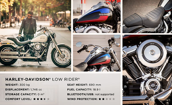eaglerider_motorcycle_rentals_tours-guid