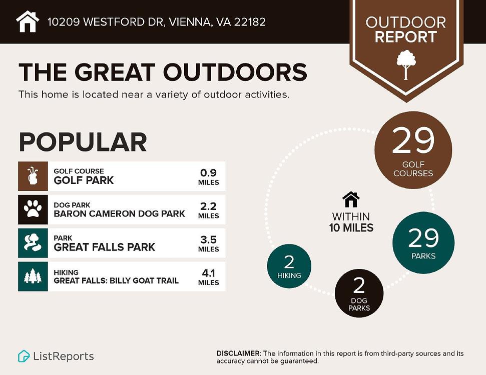 outdoor reports.jpg