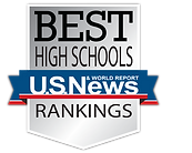 us_news_rankings_logo_no_year_04-24-2014