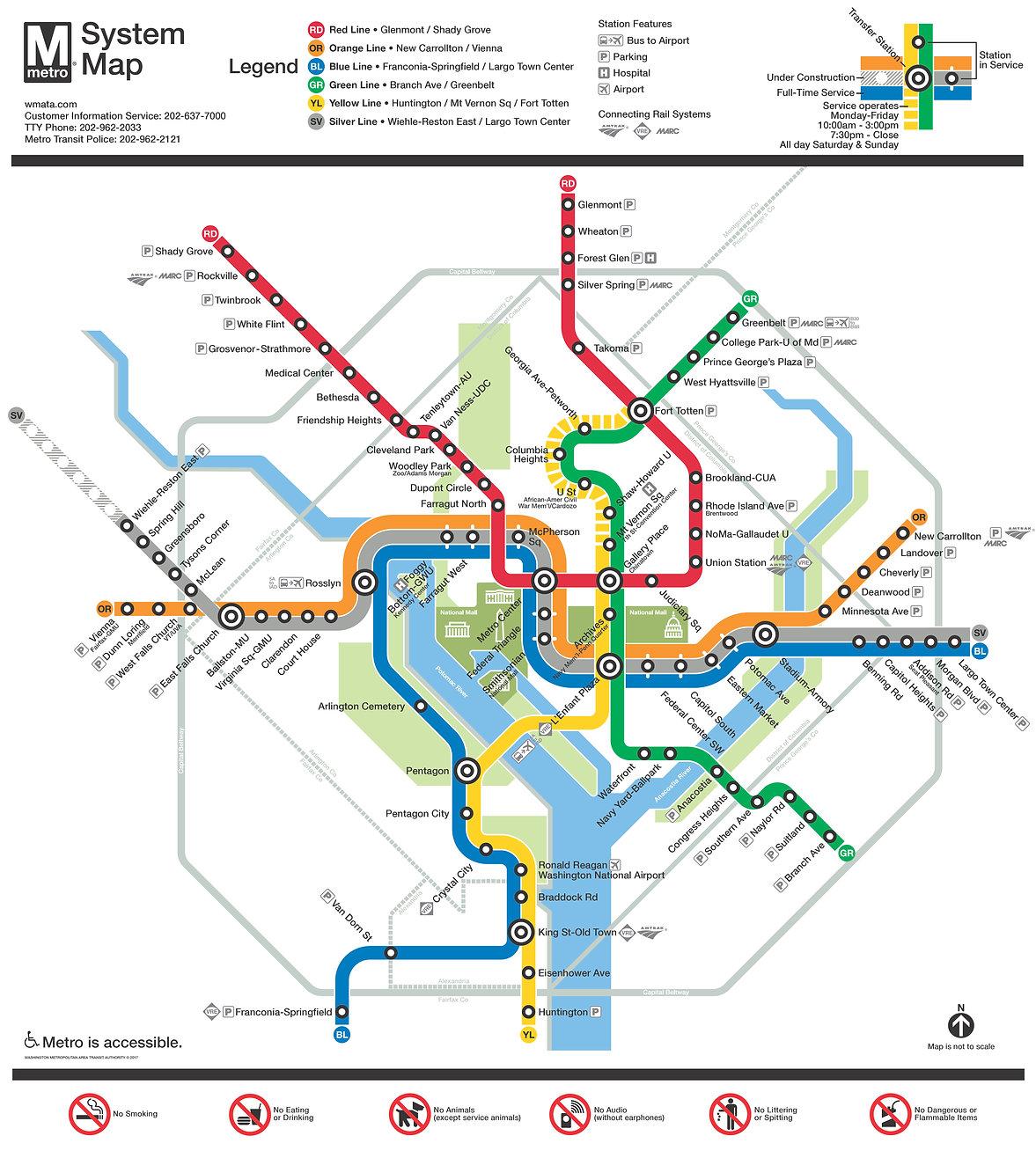 2017-System-Map.jpg