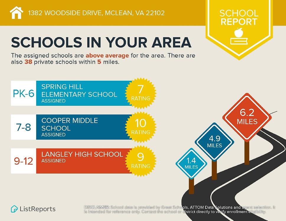 school report.jpg
