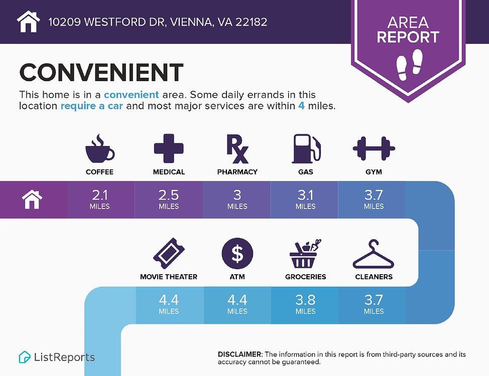 area report.jpg