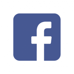 facebook_icon_png_transparent_background