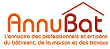 Logo annuaire artisan.png