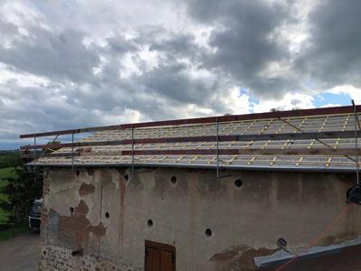 Rénovation toiture gardes corps.jpg
