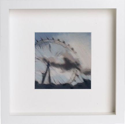 London Eye with frame.jpg