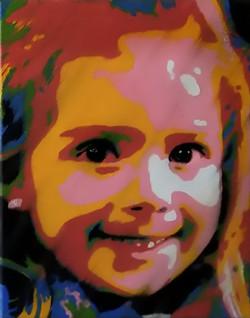 Daughter 4