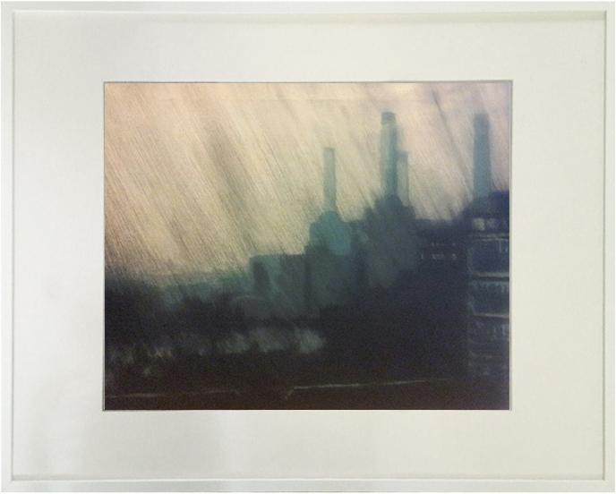 Battersea in Frame.jpg
