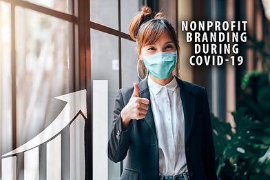 nonprofitbranding-covid-19.jpg