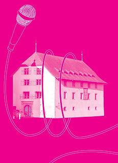 1_Bild_Kulturfestival1569.jpg