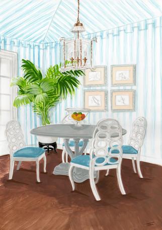 Danielle Dining Room - office mode.jpg