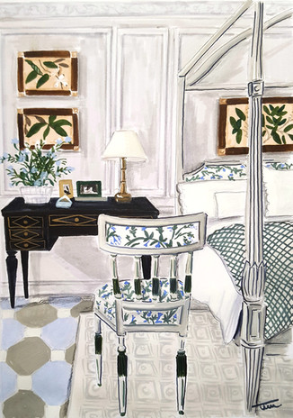 Tory Burch bedroom illustration.jpg