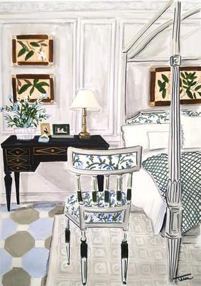 Tory Burch bedroom illustration.jpg