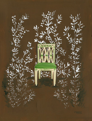 chair brown chinoiserie.jpg
