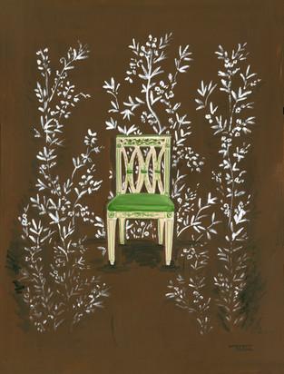 chair brown chinoiserie.jpg