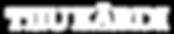 tiiu white name logo.png