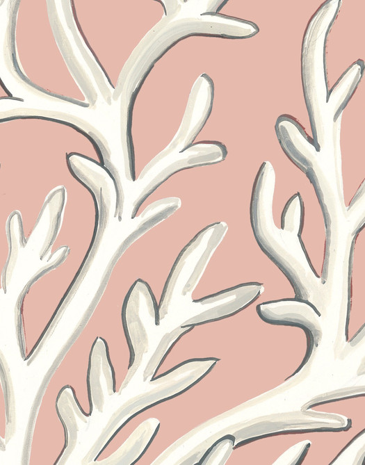 coral painting screenshot - pink_edited_