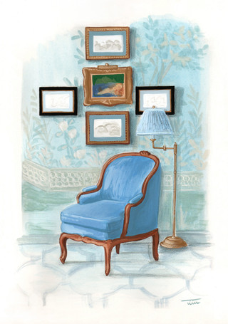 miles chair -cropped.jpg