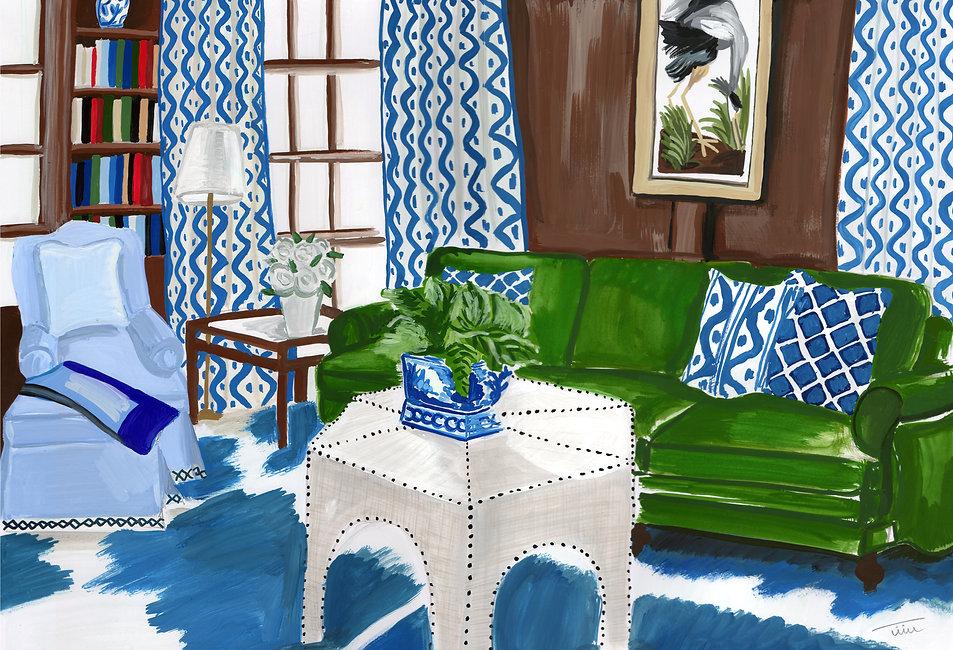 colour living room 2.jpg