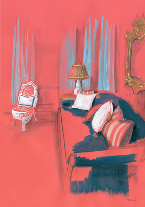 Mallory coral room_home2.jpg
