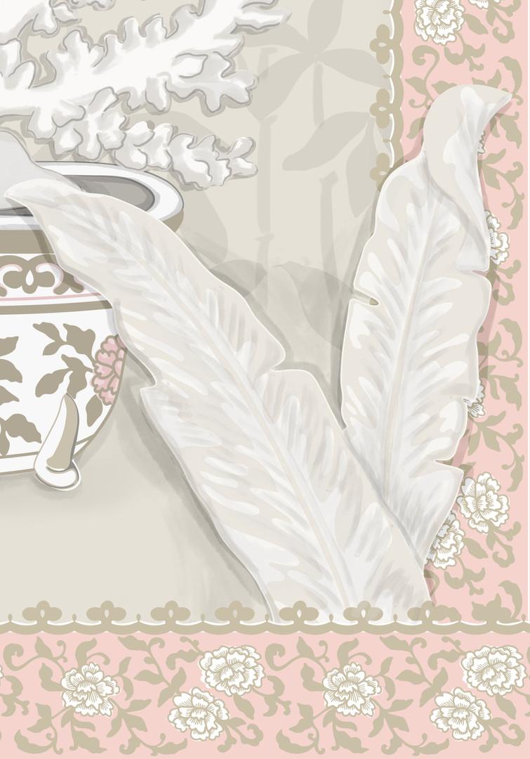 wallpanel mono final pink copy.jpg