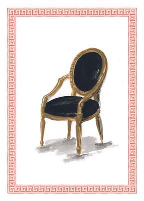 Postcard - Chair 6a.jpg