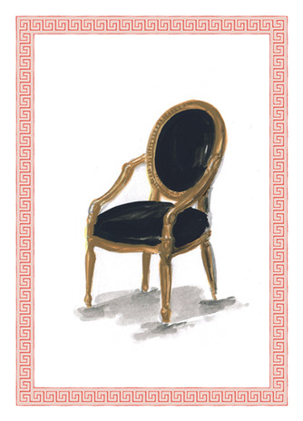 Postcard - Chair 6a.jpg