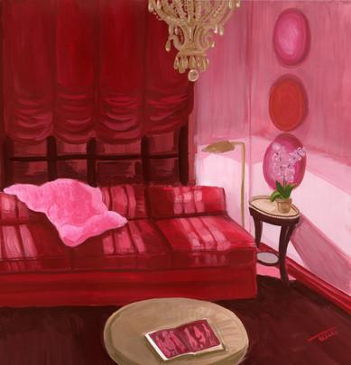 red pink room.jpg
