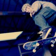 skate1 copy.jpg