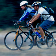 Bikecouple copy.jpg