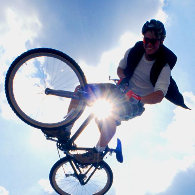 Bikerat.jpg