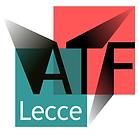 logo atf lecce.png
