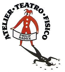 logo_atf_300.jpg