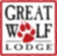 great-wolfe-lodge-logo.jpg