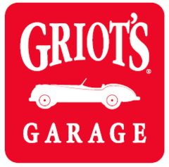 autoobsessed-griots-garage_medium.png