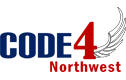 Code4_logo_dark.png